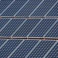 In Germania metà della produzione di energia elettrica viene già prodotta dal solare fotovoltaico