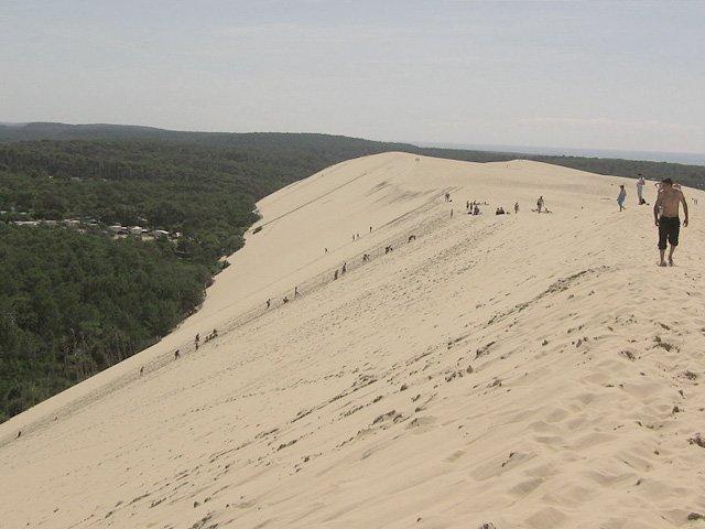 images duna pylat 1