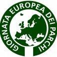 giornata-europea-parchi
