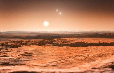 Gliese-667Cd-panorama