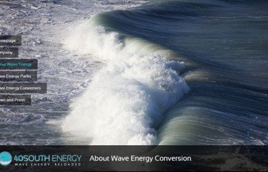 energia-generate-onde-marine-isola-elba-40southenergy