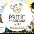 pride-sardegna-2013