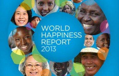 world-happiness-report-2013-vince-la-danimarca