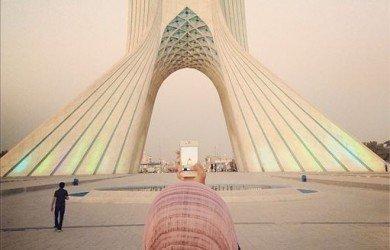 azani-square-iran-foto-instagram