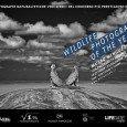 WPY-Milano-2013-100-foto-naturalistiche-piu-belle-dell-anno