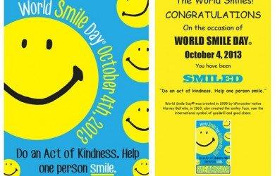 world-smile-day-2013-ambasciatore-del-sorriso