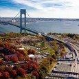 maratona-new-york-down-finisce-la-corsa