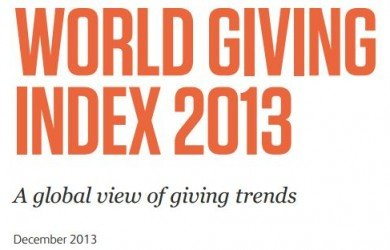 world-giving-index-2013
