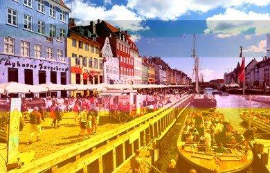 copenhagen-green-city-2014