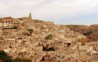 panorama-matera-basilicata