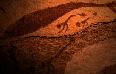 sirene-pitture-rupestri