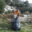 cipriano-mula-ambientalista-dorgali