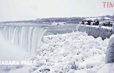 cascate-niagara-ghiacciate