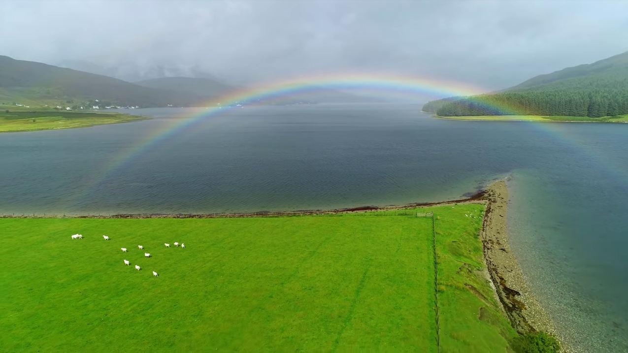arcobaleno-scozia