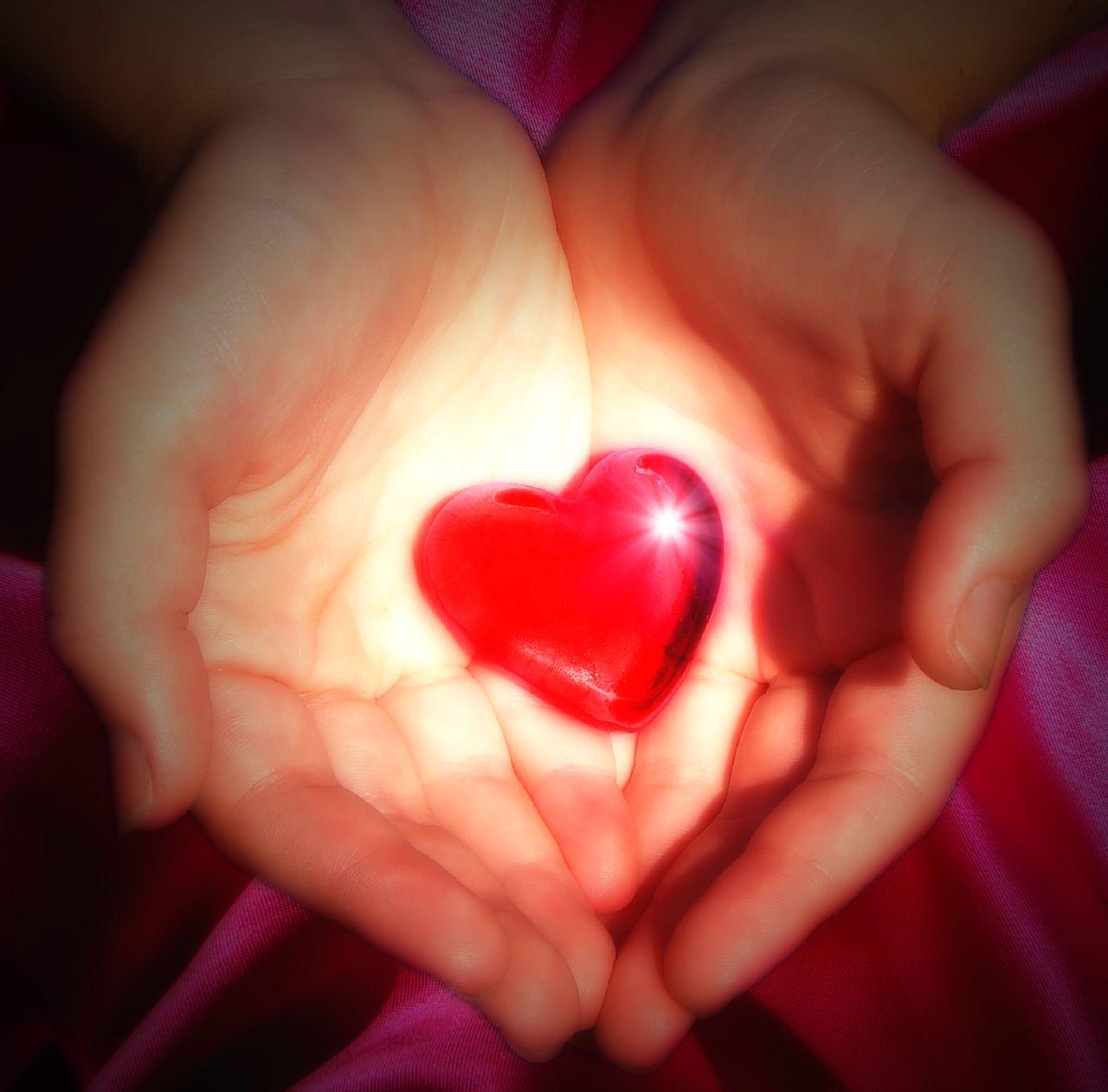 cuore-e-amore