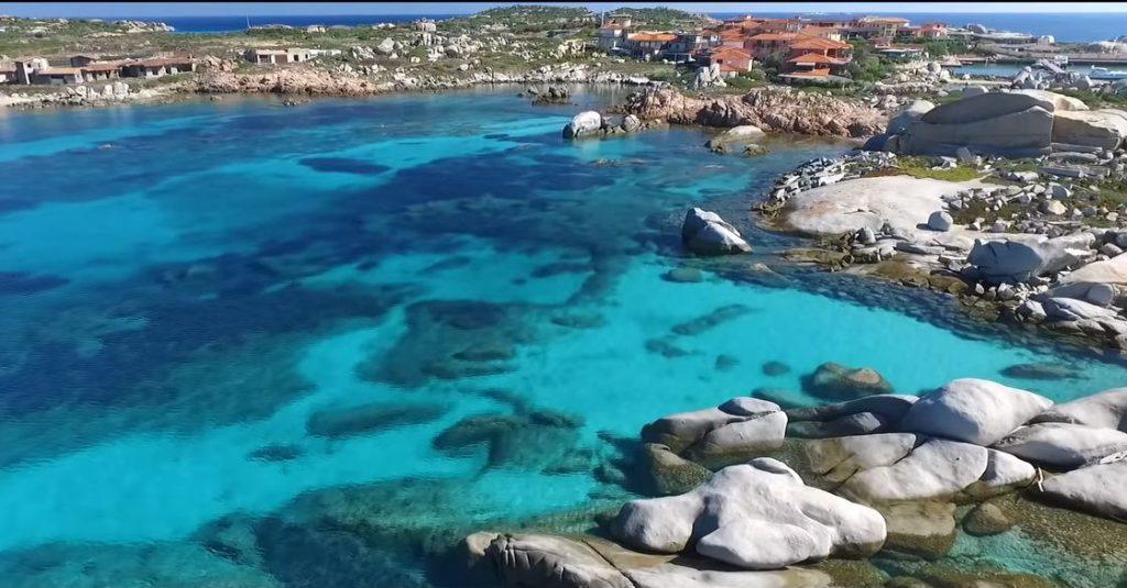 arcipelago-lavezzi-corsica