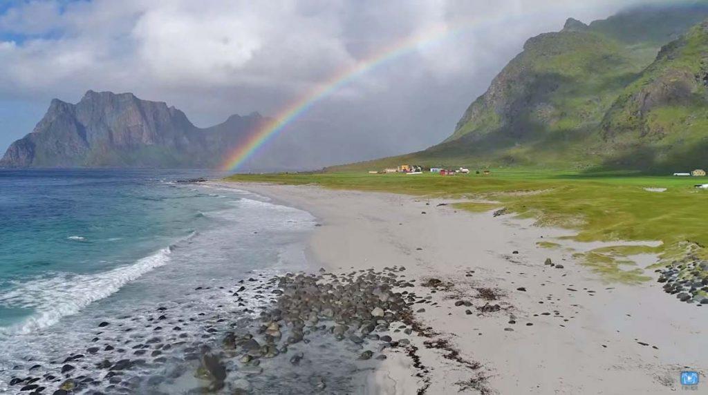 arcobaleno_in_norvegia
