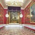 museo_ermitage_san_pietroburgo_russia