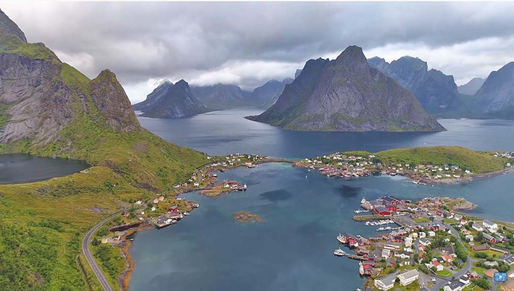 norvegia_dal_cielo